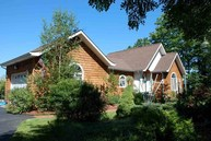 239 Mill Creek Road Adirondack NY, 12808