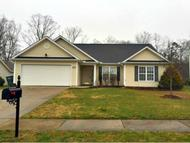 2630 Pepperstone Dr Graham NC, 27253