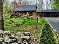 38 Bricklemaier Rd Colebrook CT, 06021