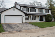 993 Harvest Drive Antioch IL, 60002