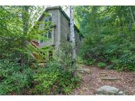 148 Maryland Place Montreat NC, 28757