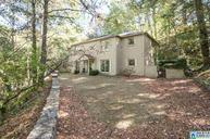 4245 Old Leeds Ln Mountain Brook AL, 35213
