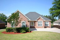 1240 Lake Greenwood Drive North Augusta SC, 29841