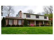 4514 Heather Hills Rd Akron OH, 44333