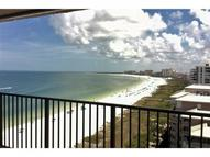 840 South Collier 1 1602 Marco Island FL, 34145
