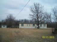 1719 Nw 655 Road Kingsville MO, 64061