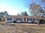 2212 Weiss Drive Columbia SC, 29209