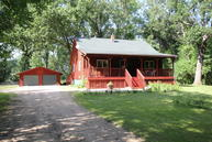 6673 39th Avenue Nw Garfield MN, 56332