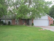 12209 Bay Heights Grabill IN, 46741