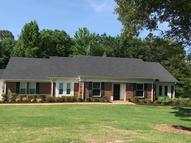 1041 Cr 59 New Albany MS, 38652