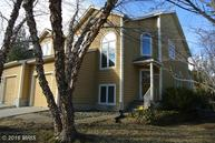 1042 Blackwell Road Annapolis MD, 21403