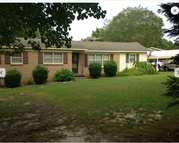 163 Blackmon Circle Kershaw SC, 29067