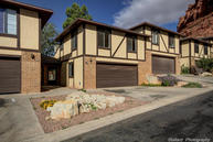 695 N 500 W Saint George UT, 84770