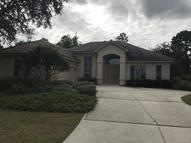 3046 N Caves Valley Path Lecanto FL, 34461