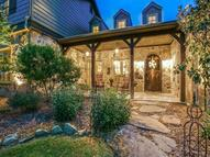 180 Francis Road Whitewright TX, 75491