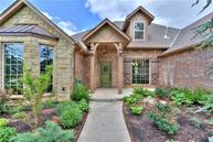 2055 Novate Lane Edmond OK, 73034