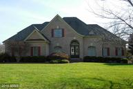 1415 Thorndon Drive Bel Air MD, 21015