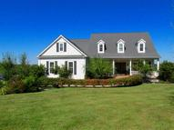 509 Humes Ridge Road Williamstown KY, 41097