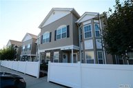 111 Spring Dr East Meadow NY, 11554