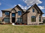 10379 Sutton Place Munster IN, 46321