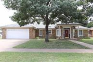 3713 97th Street Lubbock TX, 79423