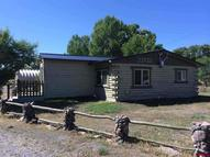 33702 State Hwy 17 Antonito CO, 81120