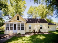 832 Whittier Whiting IA, 51063