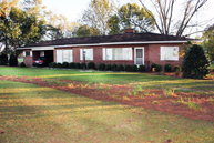 1890 Old Thomasville Road Ochlocknee GA, 31773