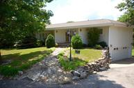 397 Elm Point Lane Kimberling City MO, 65686