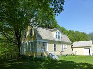 42 Ray Hill Road Wilmington VT, 05363