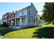22 East Weiss Street Topton PA, 19562