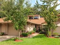 369 Winchester Place Longwood FL, 32779