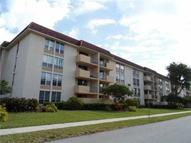 1000 Spanish River Road 2e Boca Raton FL, 33432