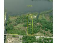 Narcoossee Road Saint Cloud FL, 34771