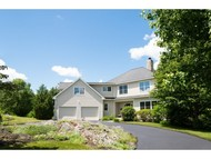 121 Cushing Road Newmarket NH, 03857