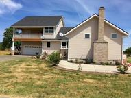 79846 Delight Valley Sch Rd Cottage Grove OR, 97424