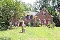 20405 Powell Farm Place Brookeville MD, 20833