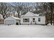 2656 Hillview Road Mounds View MN, 55112