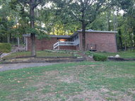 554 Sam Love Road Rocky Face GA, 30740