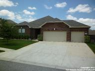410 Zoeller Way Cibolo TX, 78108