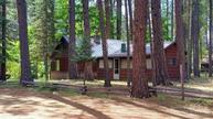 12478 Southwest Forest Service Rd 1419 Camp Sherman OR, 97730