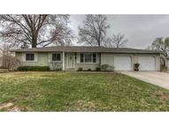 9612 W 56th Street Merriam KS, 66203