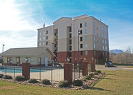 1410 Hurley Drive Sevierville TN, 37862