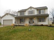 1110 Oxley Drive London OH, 43140