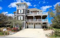 3315 S Wrightsville Avenue Lot 1 Nags Head NC, 27959