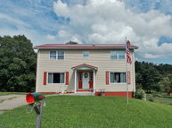 111 Fairdale Road Fairdale WV, 25839