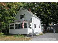 22 Pleasant Street Lincoln NH, 03251