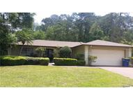 2507 Dogwood Court Clearwater FL, 33761