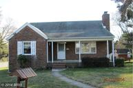 5607 Radecke Avenue Baltimore MD, 21206
