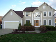 9637 Fieldstone Court Painted Post NY, 14870